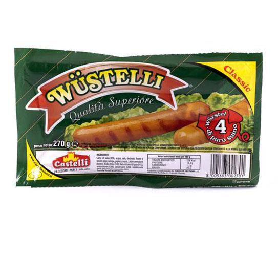 Wurstel-Classic-4-pz
