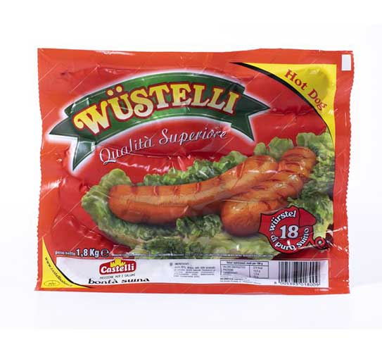 Wurstel-Hot-Dog-18-pz